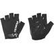 Roeckl Baku Bike Gloves black